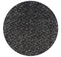 textil ignífugo para tapicería de butacas de cines
