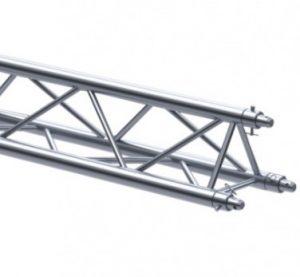 truss aluminio