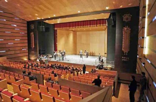 equipamiento-telones-teatros