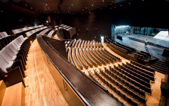 teatros-telones-ourense