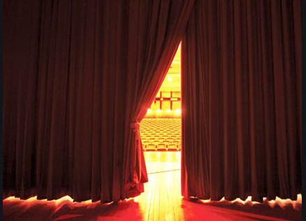 teatros-palencia