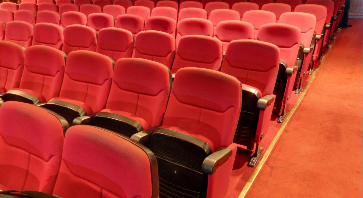 butacas-economicas-cines