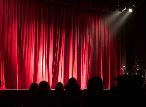 teatros tenerife