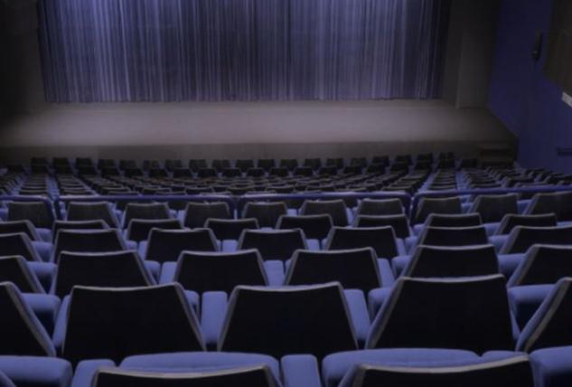 fabrica-de-telones-teatros
