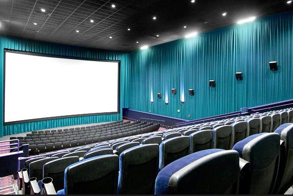 butacas de cines fabricantes